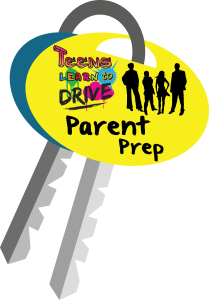 parents, road safety, learning to drive